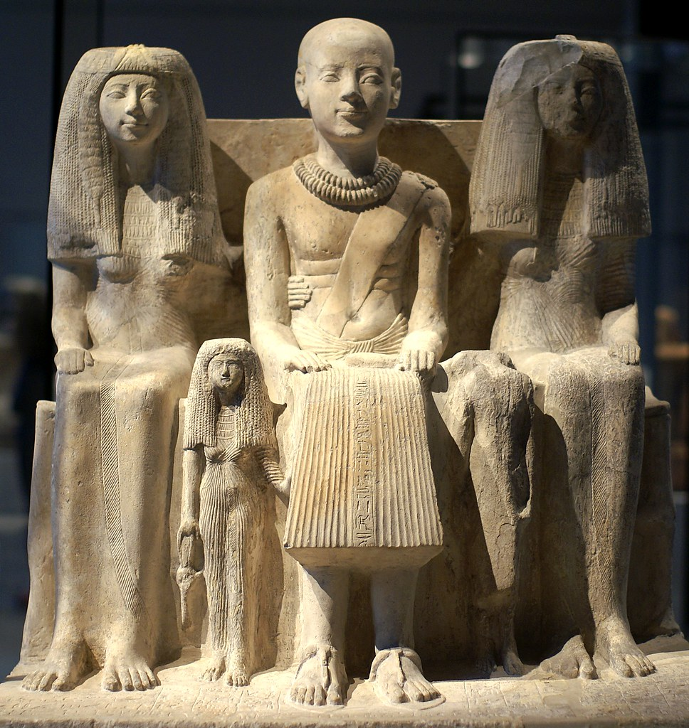 "hatshepsut and divine kingship in ancient Engnell, studies in divine kingship in the ancient near east, almqvist and wiksells  ""sacral kingship―the old testament background,"" vox evangelica 6."