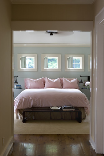 small bedroom window ideas small bedroom windows keith morton photog the 17218