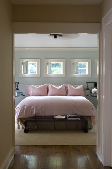 Small Bedroom Windows Keith Scott Morton Photog The Estate Of Things Flickr