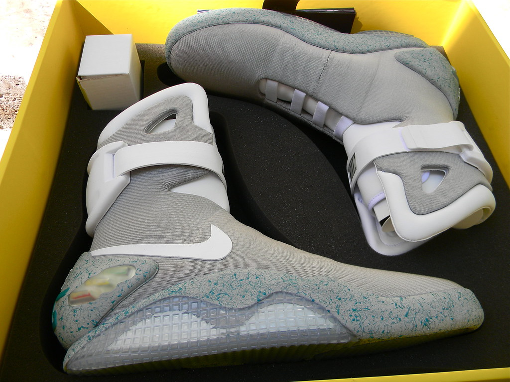 Buy nike mag box   up to 36% Discounts 033d59001
