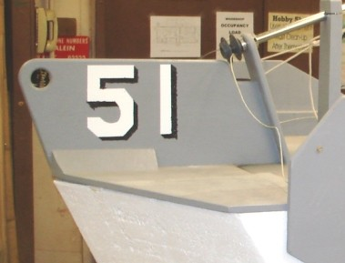 how to get numbers for boat in ontario
