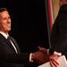 Rick Santorum & Al Cardenas