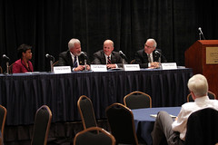 2011 Governor's Conference on Postsecondary Education Trusteeship