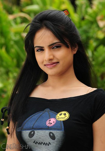 Beautiful Indian Girls  Beautiful Indian Girls In Various -9843