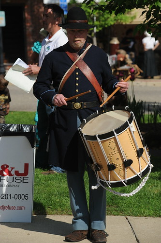 DSC_1332 | by Civil War Ohio 150