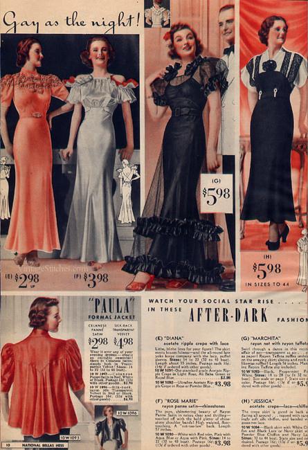 Mail Order Womens Clothing Uk
