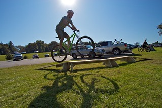 IMG_2662 | by YAMBA - York Area Mountain Bike Assoc.