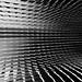 The Multiverse: Bending light