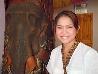 thai massage sundsvall thaimassage tyresö