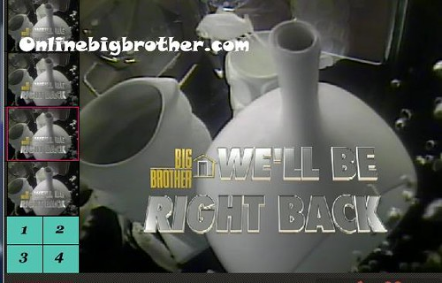 BB13-C3-9-13-2011-1_33_44.jpg | by onlinebigbrother.com