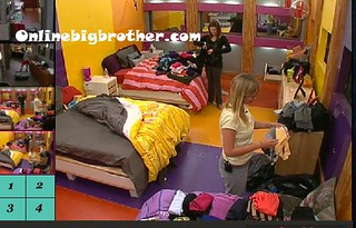 BB13-C4-9-14-2011-12_30_44.jpg | by onlinebigbrother.com