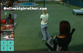 BB13-C1-9-14-2011-2_21_44.jpg | by onlinebigbrother.com