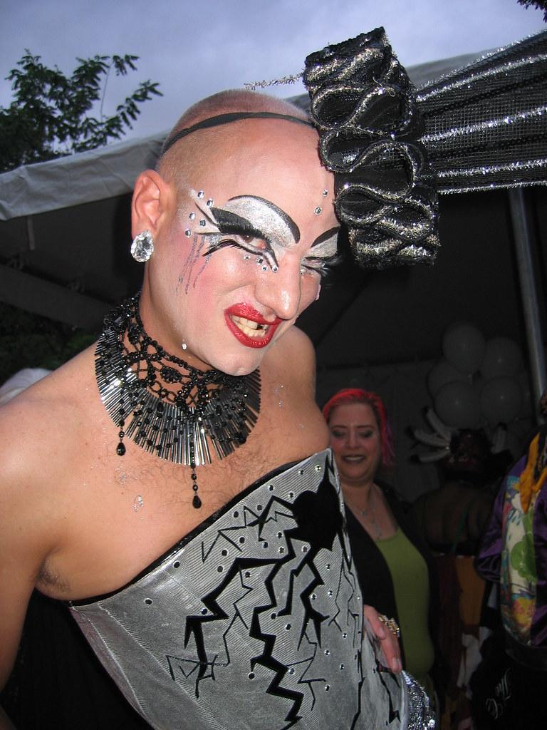 Kayden kross spank