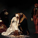 Delaroche - The Execution of Lady Jane Grey