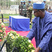 Nigeria Memorial