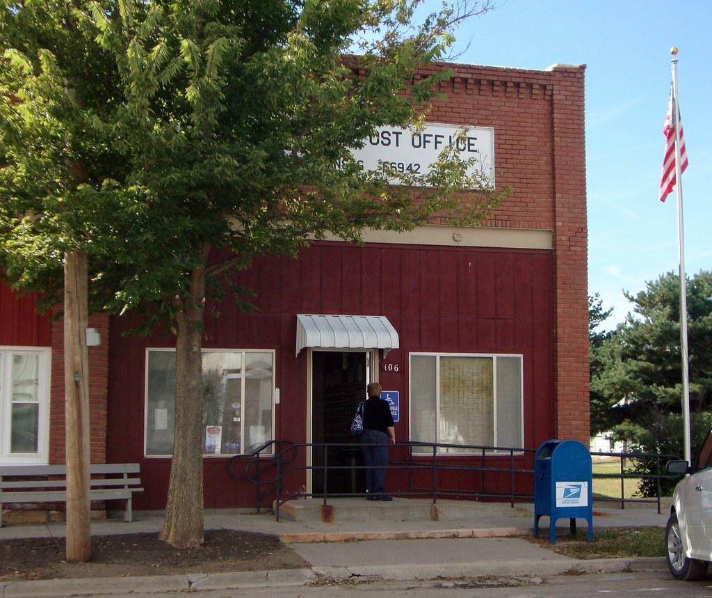 Kansas jewell county randall - Kansas Jewell County Randall 34
