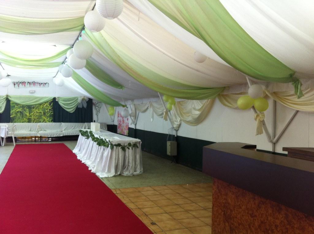 mariage zen decoration tonnelle decoratrice mariage festidomi flickr. Black Bedroom Furniture Sets. Home Design Ideas