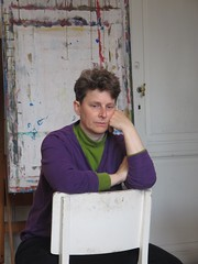 Julia JKPP meeting in Brussels, September 2011 by Martin Beek