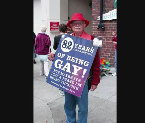 gay orlando gloryhole