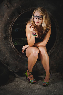 sarah_glasses_colored | by karl.wagner.photography