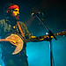 The Avett Brothers 9-27-11 @ Brewery Ommegang