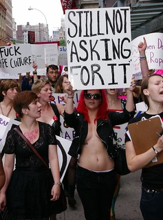 SlutWalk NYC October 2011 Shankbone 23 | by david_shankbone