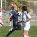 10-1-2011 | Soccer vs. UW-Platteville
