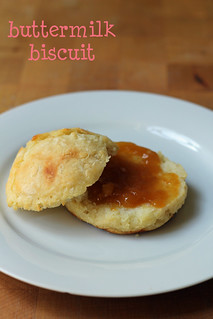 basic biscuits | by awhiskandaspoon