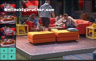 BB13-C1-8-9-2011-1_43_38.jpg | by onlinebigbrother.com
