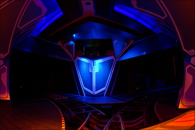 space mountain mission 1 - photo #47