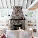 mjolk_cottage living room