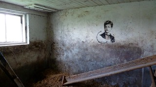 Rimbaud - around the world | by la fuséé