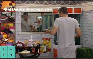 BB13-C1-8-19-2011-12_43_40.jpg | by onlinebigbrother.com