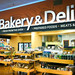 Interior Grocery Store | Supermarket Interior Upgrade | Grocery Store Decor Design | Bakery & Deli Design