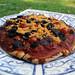 2011-08-23 - Triple Tomato Pizza - 0024
