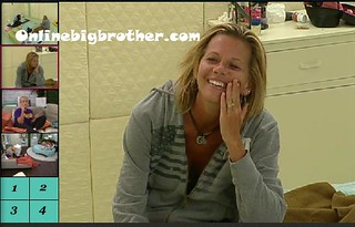 BB13-C1-8-25-2011-3_16_53.jpg | by onlinebigbrother.com