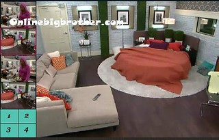 BB13-C1-8-26-2011-3_49_48.jpg | by onlinebigbrother.com