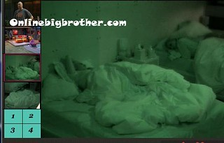 BB13-C3-8-26-2011-1_39_48.jpg | by onlinebigbrother.com