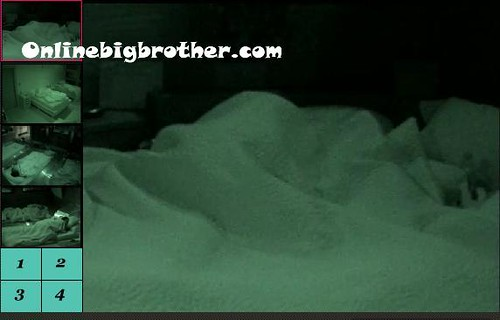 BB13-C2-8-26-2011-8_30_03.jpg | by onlinebigbrother.com