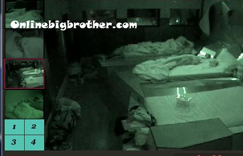 BB13-C3-8-28-2011-8_28_35.jpg | by onlinebigbrother.com