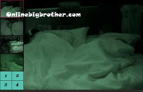 BB13-C2-8-28-2011-8_41_55.jpg | by onlinebigbrother.com