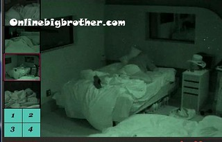BB13-C3-8-29-2011-3_05_22.jpg | by onlinebigbrother.com