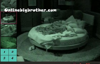 BB13-C1-9-2-2011-6_50_50.jpg | by onlinebigbrother.com