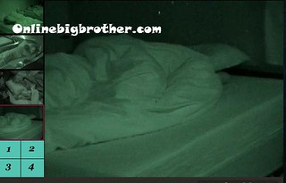 BB13-C4-9-3-2011-3_47_48.jpg | by onlinebigbrother.com