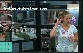 BB13-C2-9-3-2011-2_45_31.jpg | by onlinebigbrother.com