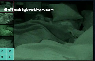 BB13-C2-9-4-2011-3_38_45.jpg | by onlinebigbrother.com