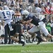2011 Penn State vs Indiana State-51
