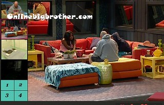 BB13-C1-9-5-2011-12_08_59.jpg | by onlinebigbrother.com