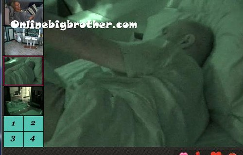 BB13-C3-9-6-2011-1_18_05.jpg | by onlinebigbrother.com