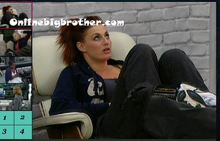 BB13-C2-9-6-2011-1_03_05.jpg | by onlinebigbrother.com